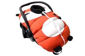 housse siège auto bébé 5 essentiels d hiver pour les enfants page 2 mode beauté bébé