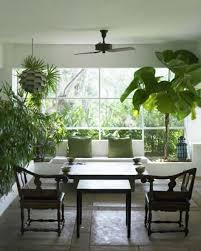 Home Garden Interior Design 522 Best Dining Room Images On Pinterest Dining Room Kitchen