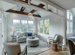 Interior Shiplap Category Paint Color Palette Home Bunch U2013 Interior Design Ideas