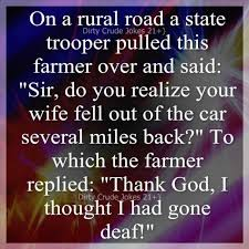 Crude Memes - dopl3r com memes on a rural road a state trooper pulled this