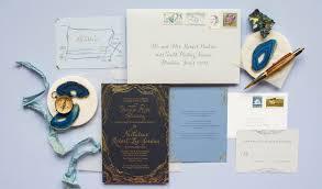 Regency Wedding Invitations Jordan Invitation Custom Gallery Anticipate Invitations