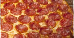 round table pizza near me now look at all that pepperoni try it now at round table pizza in alamo