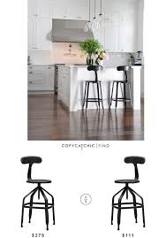 Baxton Studio Bar Stools 30 Best Kitchen Images On Pinterest Counter Stools Kitchen