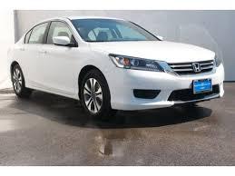 2013 honda accord lx for sale 2013 honda accord lx sedan for sale stock da006167