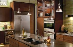 Fluorescent Light For Kitchen Lowes Kitchen Lighting Track Fluorescent Light Fixtures Recessed