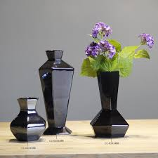 Home Decor Vase Vase Home Decor Limited Production Design U0026 Stock Set Of 4