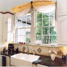 Sunflower Curtains Kitchen by Kitchen Gray And White Curtains Kitchen Window Curtains