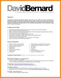 graphic design resumes graphic design resume objective dadaji us