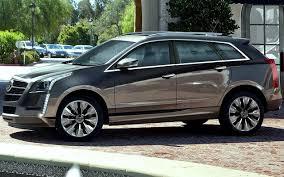 2014 cadillac srx specs 2015 cadillac srx horsepower 2017 car reviews prices and specs