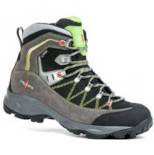 s shoes and boots canada kayland boots canada kayland plume goretex hiking grey s