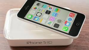 Telefon Mobil Apple Iphone 5c Apple Iphone 5c Review Cnet