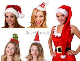 best 25 xmas fancy dress ideas on pinterest diy christmas fancy