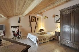 chambre d hotes de charmes les chambres d hotes de charme de l ivernenco près de grignan