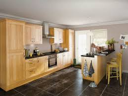 homebase everyday low prices on kitchens and bathrooms milled