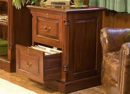 Timber Filing Cabinets Home Office Furniture At Wooden Furniture Store