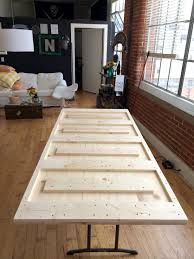 homemade kitchen island ideas 39 lowes diy kitchen table kitchen table woodworkers project