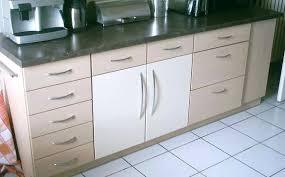 materiel de cuisine d occasion professionnel cuisine professionnelle occasion cuisine d occasion meuble de