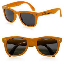 custom foldable sunglasses sgl07 discountmugs