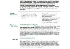 An Objective On A Resume Absolutely Smart An Objective For A Resume 13 25 Best Sample Ideas