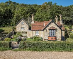 cottages for sale seaview isle of wight 5 bed cottage for sale 895 000