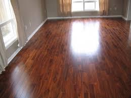 Bamboo Flooring Vs Hardwood Flooring Floor Flooring Hardwood Flooring Bamboo Snap Together Flooring