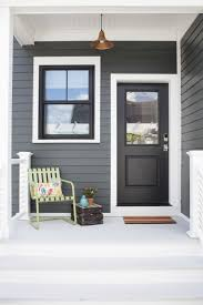 paint by ppg unveils black magic as 2018 color of the year
