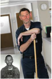 janitor with checkered past calmly informs student he u0027doesn u0027t do