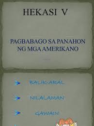 Katipunan Flags And Meanings Katipunan Final Ppt Philippines Unrest