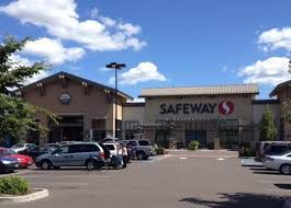safeway at 13434 colton pl oregon city or weekly ad grocery