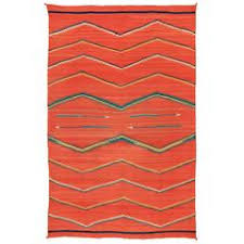 American Furniture Rugs Navajo Indian Art Furniture Rugs Carpets Decor U0026 More 87 For