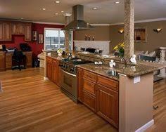 range in island kitchen stove in island peninsula ikea stove kitchens