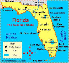 map of usa with compass 36 best state maps i ve been images on 50 states