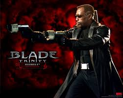 trinity wallpapers blade trinity wallpapers and backgrounds
