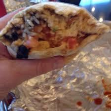 renton target black friday sales mucho burrito 56 photos u0026 127 reviews mexican 921 n 10th st