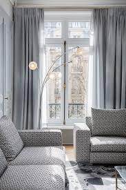 1342 best inspiring interiors images on pinterest sao paulo