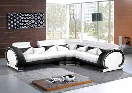 cuir center canapé canapé cuir relax electrique 3 places cuir center canapé idées a