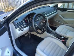 volkswagen passat 2017 white 2017 vw passat v6 sel premium review and road test