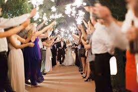 wedding coordinator faq a day to cherish scottsdale arizona wedding planner