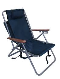 Foldable Loveseat Tips Target Folding Chairs Walmart Folding Chairs Loveseat