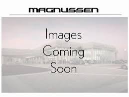 lexus of fremont matador mica 2017 lexus rx 350 for sale fremont ca