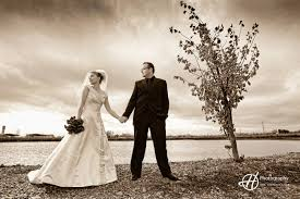 professional wedding photography the wedding photographer h photography chicago miami