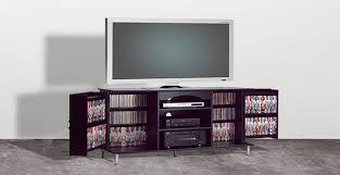 amazon black friday tv stand tv u0026 media furniture amazon com