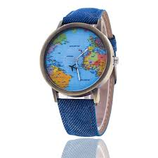 China Time Zone Map by Online Buy Wholesale Maps Time Zone From China Maps Time Zone