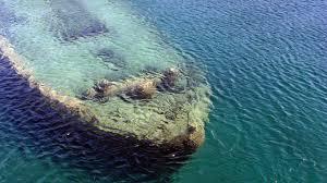 file sweepstakes shipwreck 1 jpg wikimedia commons