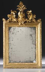 Mirror For Sale Top 20 Reproduction Antique Mirrors For Sale Mirror Ideas