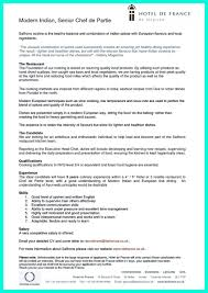Perfect Cover Letter Uk Tax Consultant Job Description Resume Cv Cover Letter