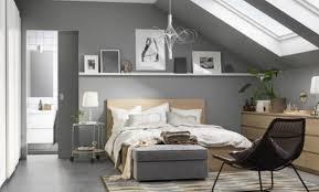 exemple de chambre décoration chambre ikea 93 lit chambre transformable