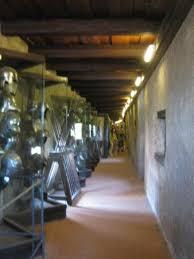 chambre des tortures chambre des tortures photo de château de prague prague tripadvisor