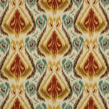 Home Decor Fabric Home Decor Print Fabric Waverly Fiore Di Acquasoleil Home Decor