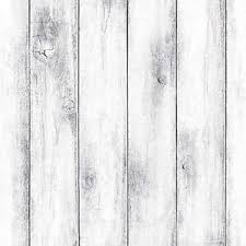 white wash wood whitewash wood panel self adhesive wallpaper vinyl wallcovering
